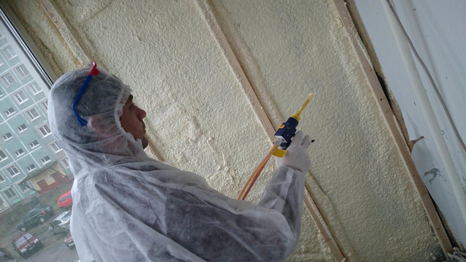 Как шпаклевать гипоскартонные стены