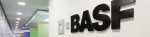 BASF компоненты пенополиуретан производитель полимочевины 1