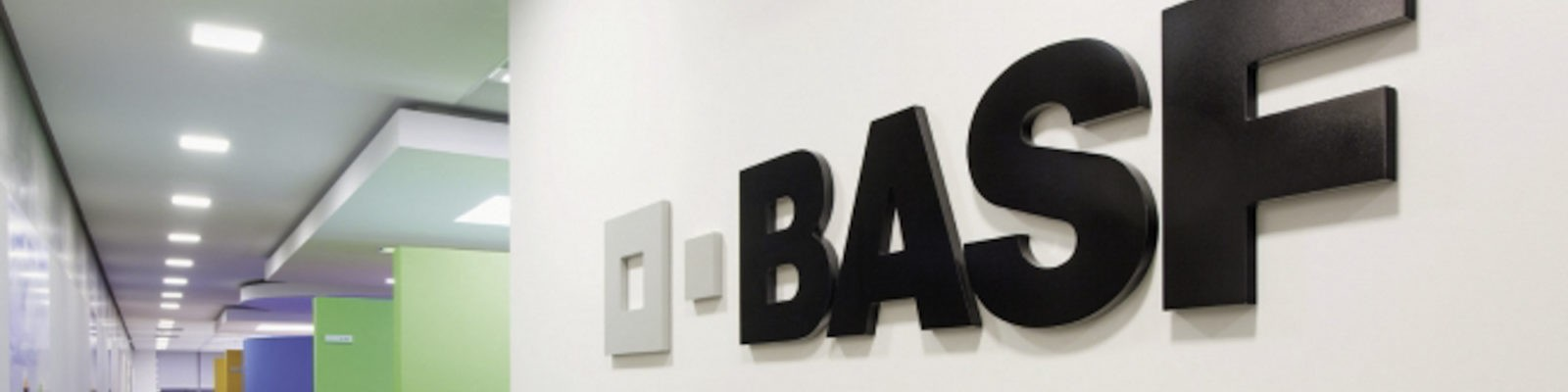BASF компоненты пенополиуретан производитель полимочевины
