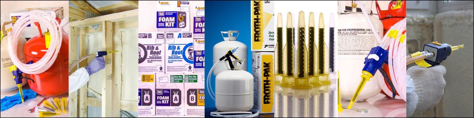 Foamkit 200 600 1000 300 sr ппу ручного нанесение напыление своими руками пенополиуретан foam Kit