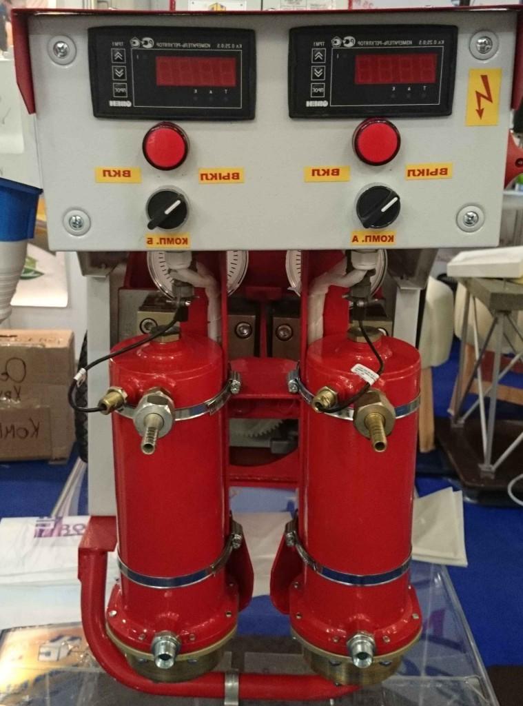 НСТ пена 20 установка низкого давления полиуретанэкс 2015 напыление пенополиуретана ппу