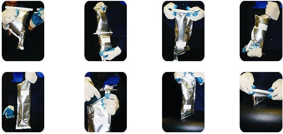 Пенопакет КЗС монтажный заливка ппу своими руками как сделать пенополиуретан как работать