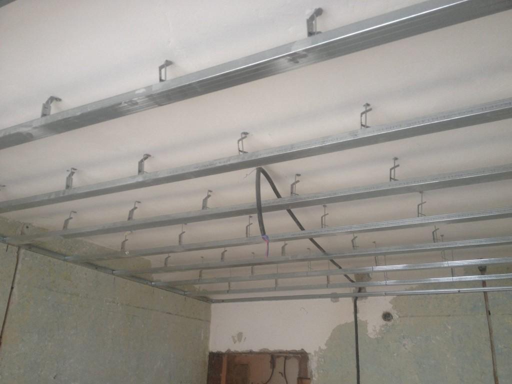 Утепление балкона и лоджии пенополиуретаном ППУ 6