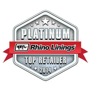 Защита коммерческого транспорта напылением полимерного покрытия RHINO LININGS_00009