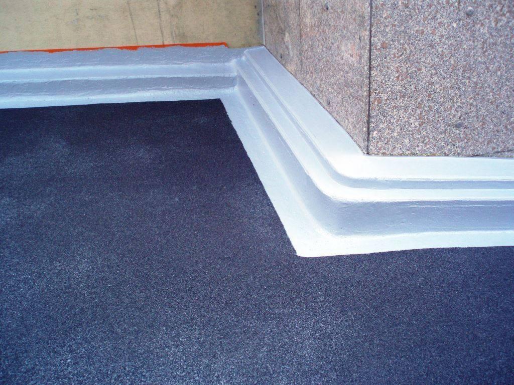 Полимерное покрытие паркингов Maris Polymers SA_00004