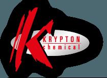 Krypton_Chemicalкомпоненты полиуретановых мембран и мастик ручного нанесения.png