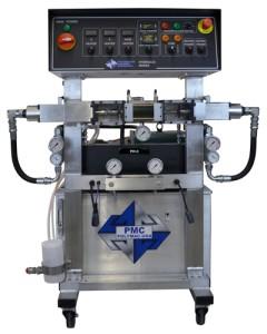 PH Polyurethane Machinery Corporation (PMC) американская установка высокого давления