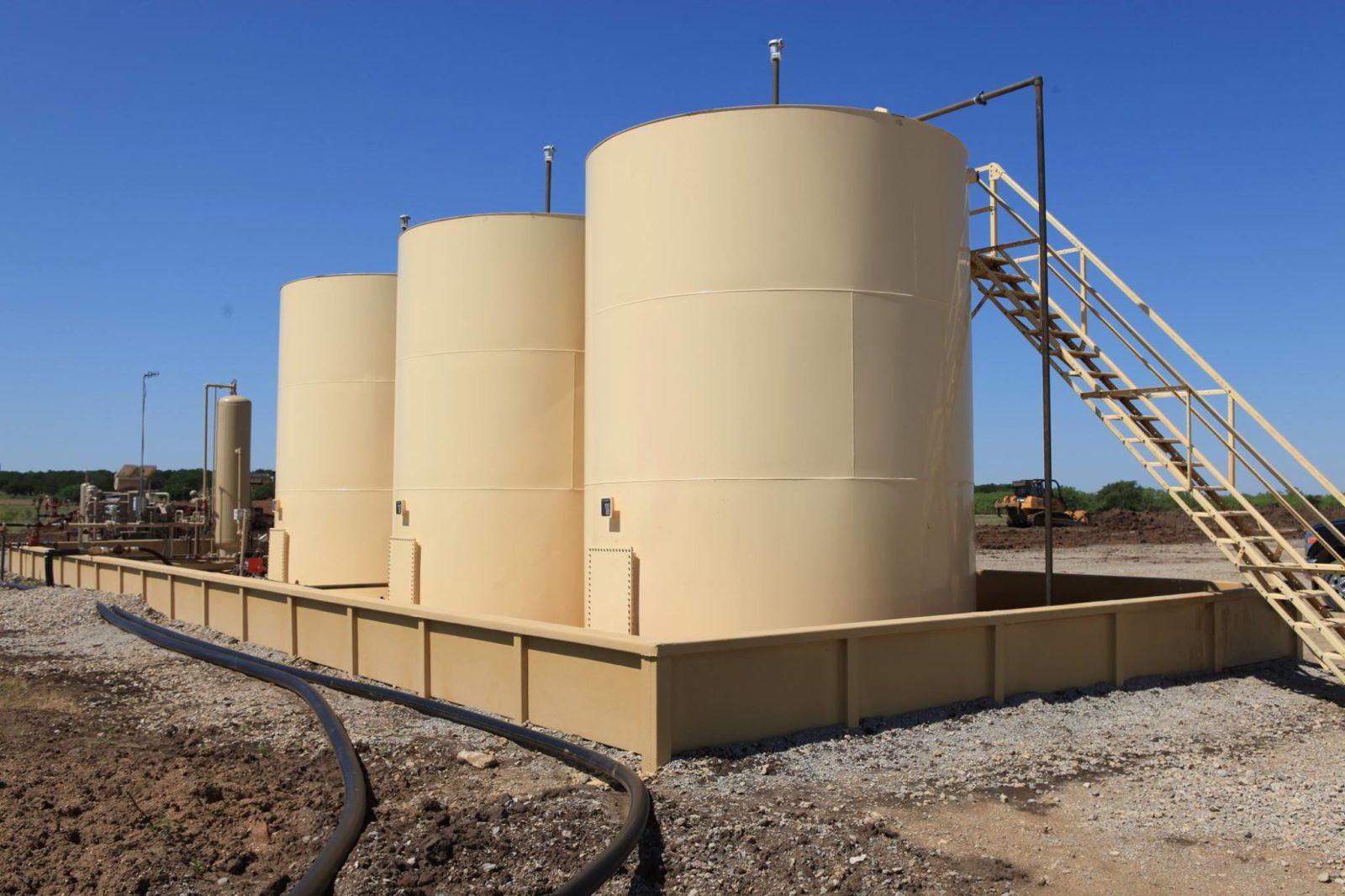 Зона розлива нефтепродуктов полимочевина в нефтяной промышленности_00010