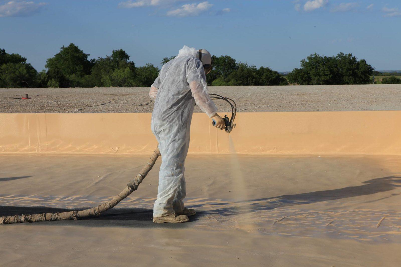 Зона розлива нефтепродуктов полимочевина в нефтяной промышленности_00017