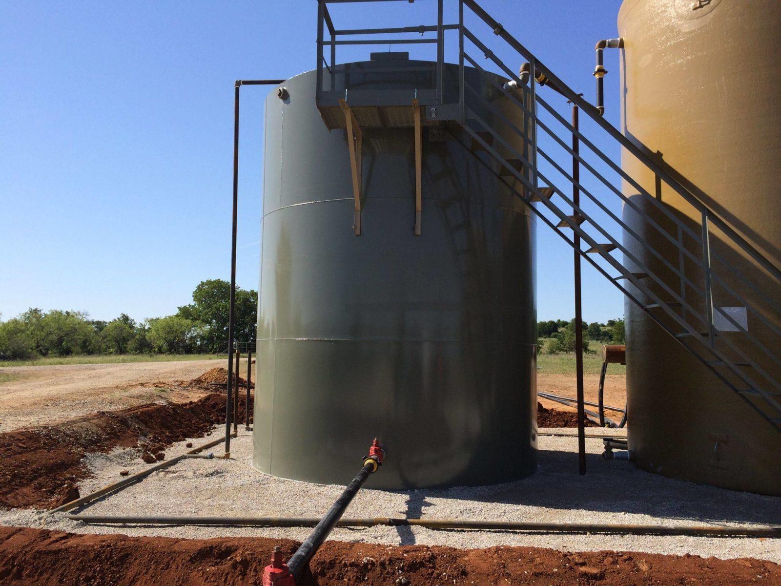 Зона розлива нефтепродуктов полимочевина в нефтяной промышленности_00020