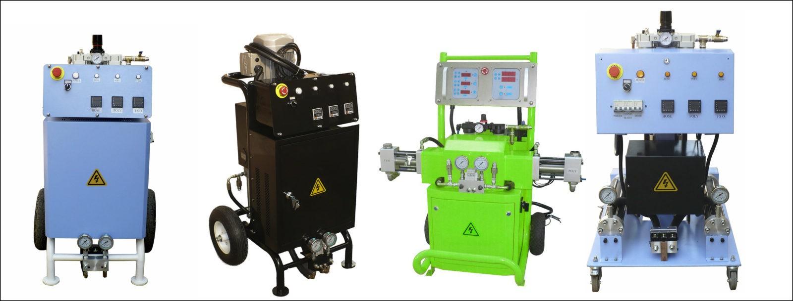 Jinan Saijun CNC Technology Co. Ltd китайские установки высокого даления ппу